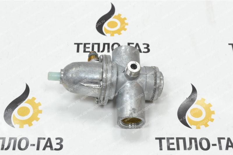Электромагнитный клапан Ростов АОГВ-11,6-17,4