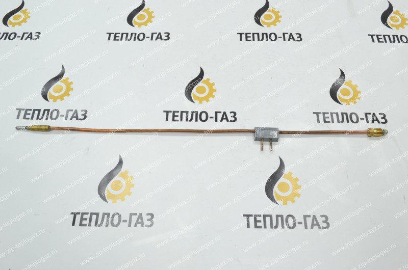 Термопара c термопрерывателем Sit (0.270.017, 0020095638)