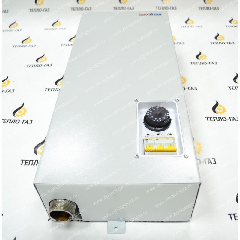 Электрокотел Теплотех ЭВП-9 кВт